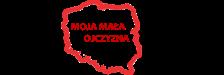 Gorzów Wielkopolski moja mała ojczyzna forum